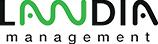 Landia Management