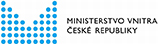Ministry of Interior of the Czech Republic
