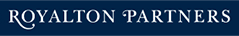 Royalton Partners